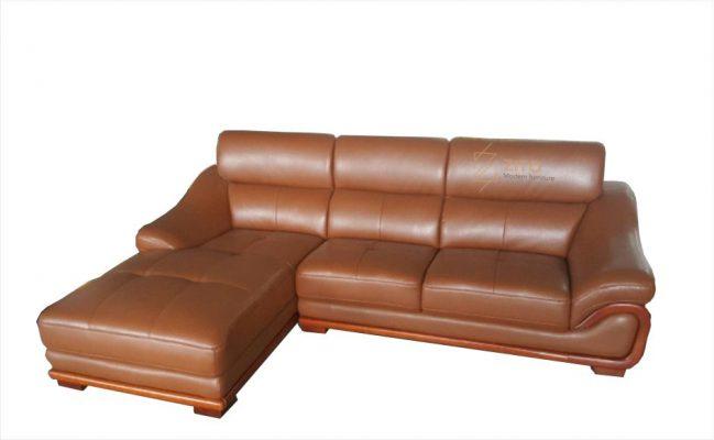 Sofa Da ZITO ZD 256