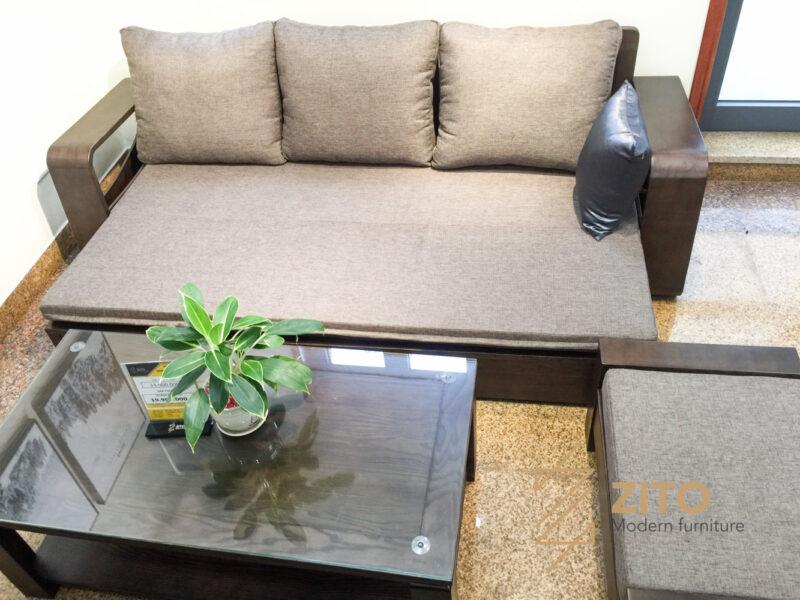 Sofa giường hiện đại ZG 136 S10
