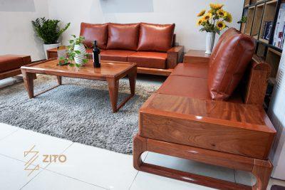 sofa-go-huong-zg-134-zito-15