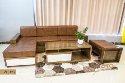sofa-go-nho-zito-zg-123-mau-oc-cho-5