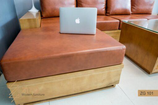 sofa-go-zg101-dem-da-microfiber-sieu-ben-noi-that-zito2