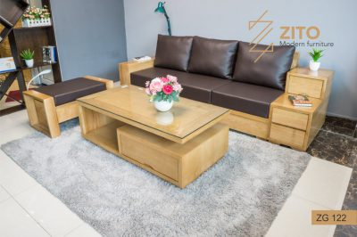 Sofa-go-vang-ZG-122