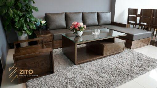 sofa go soi zg 101 noi that zito