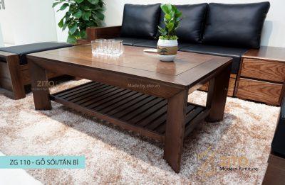 sofa-go-soi-zg-110-s09