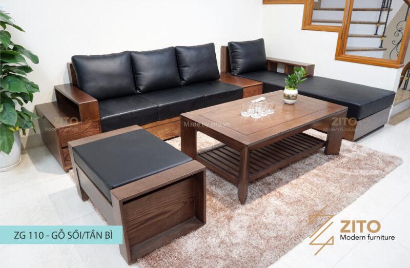sofa-go-chu-l-zg-110