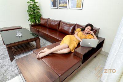sofa-go-oc-cho-goc-sg-118-zito-goc-L