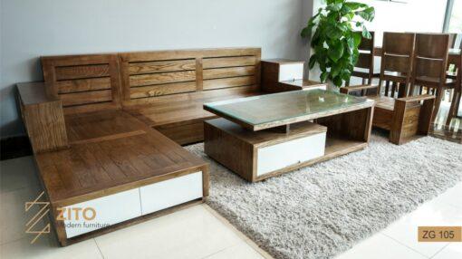 sofa-go-soi-chu-l