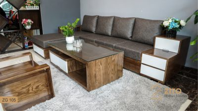 sofa-go-soi-chu-l-zg-105