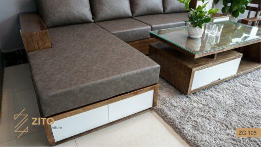 sofa-go-soi-chu-l-zg-105-s08