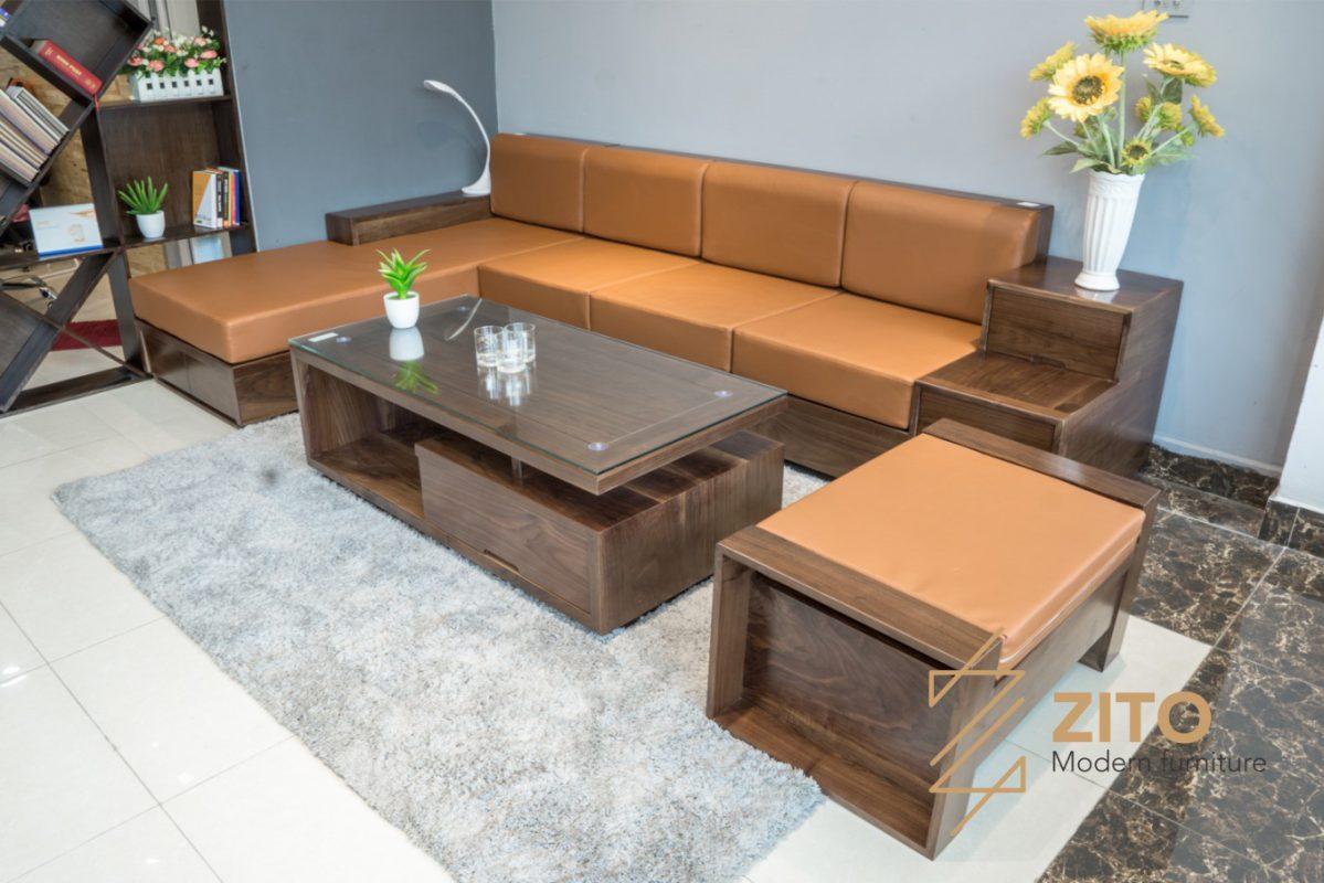 sofa-chu-l-go-oc-cho-zg-105