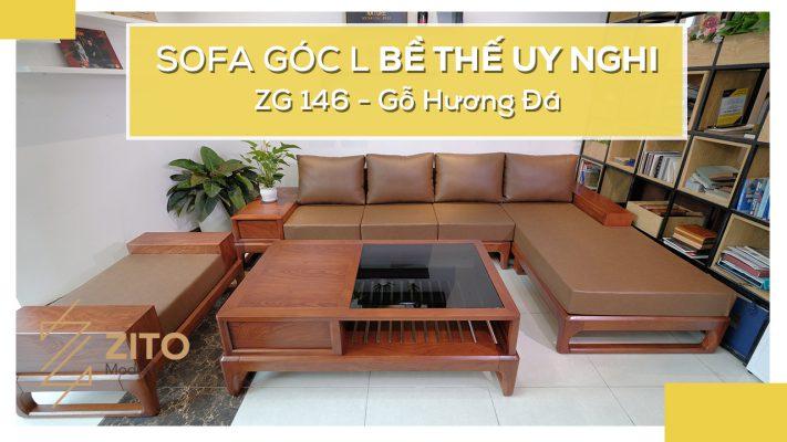 bo-ban-ghe-sofa-goc-l-zg-146-go-huong-da-cho-phong-khach
