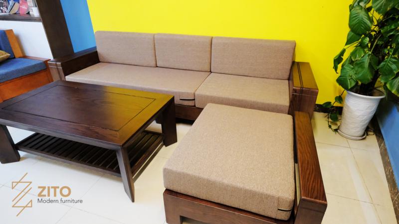 sofa-go-soi-vang-zg-141-s08