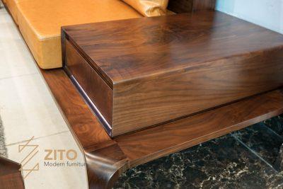 mua nội thất gỗ óc chó tại nội thất ZITO