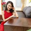 Cách bảo quản sofa gỗ được lâu bền