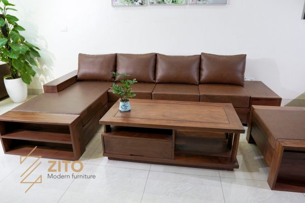 dat-ghe-sofa-theo-phong-thuy