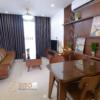 Tổng hợp các mẫu sofa nhỏ cho phòng khách chung cư