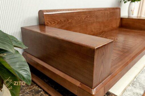 sofa go soi nga zg 156