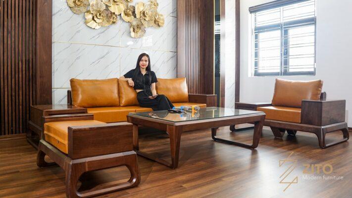 thi cong noi that go oc cho lien ke biet thu zito 26+ mẫu nội thất chung cư đẹp, hiện đại, giá tốt nhất 2021