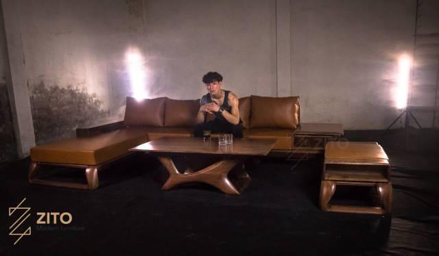 sofa go oc cho go l zg 161