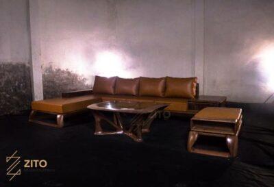 sofa go tu nhien zito-36