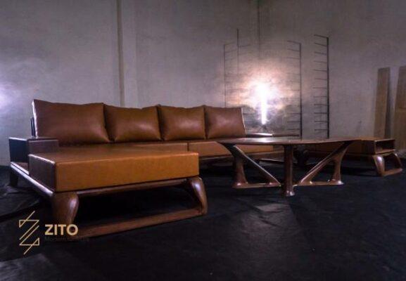 sofa go tu nhien zito-38
