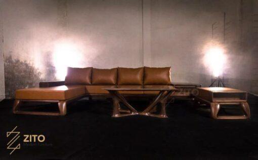 sofa go zg 161 goc l