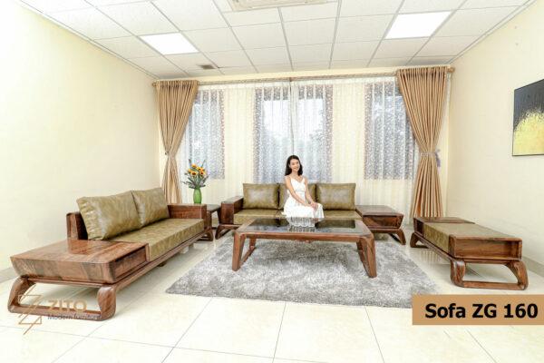 sofa-go-oc-cho-goc-zg-160-zito