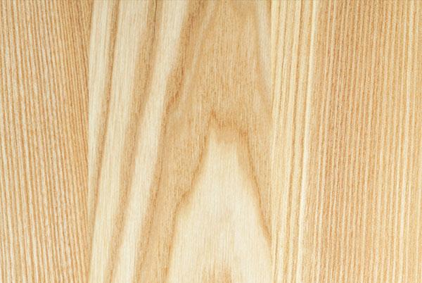 nhận biết kệ tivi gỗ sồi nha nhập khẩu